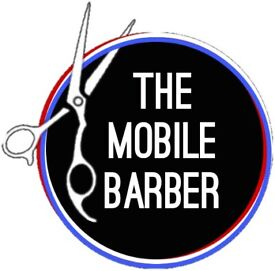 💈Mobile Barber Available💈