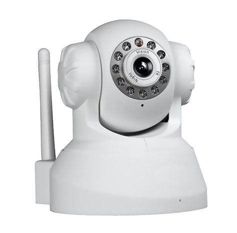 How to Connect a Wireless Camera with a Laptop | eBay
