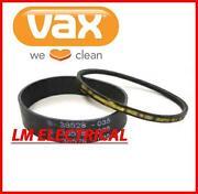 VAX Mach 6 Belt