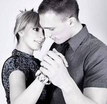 Couples Latin Dance Nights for Beginners Bardon Brisbane North West Preview