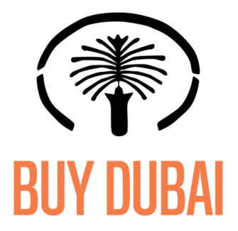 Do it yourself conveyancing kit for buying house land in qld buy real estate in dubai solutioingenieria Choice Image