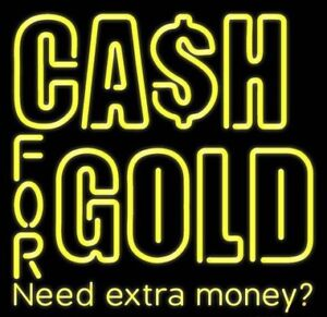 Cash for Gold, Cash Loans, We by Silver, Platinum, Diamonds Wh..
