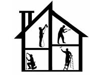 Property maintenance & window cleaning services