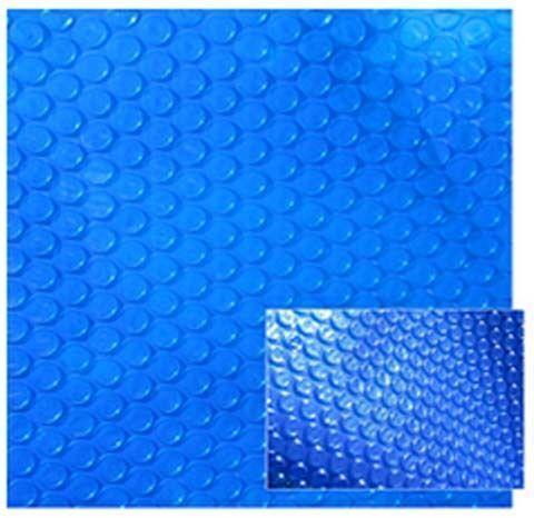 Solar Pool Cover 20 X 40 Ebay