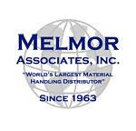 Melmor Associates, Inc