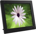 Nix Digital Photo Frames