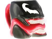 Marvel Spiderman Venom mug