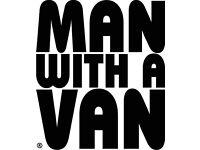 Experienced & reliable Handyman & Van