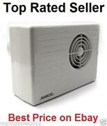 Bathroom Extractor Fan Timer