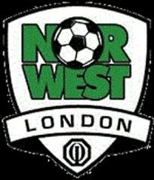 Goalie needed - Norwest U14 Boys soccer