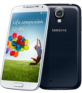 ★★★Samsung Galaxy S4,S5,S6/S6 Edge Debloque, Neuf, Originale★★★