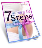 Joyous Childbirth Prenatal Classes