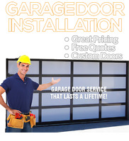Proudly servicing the Greater Hamilton Area