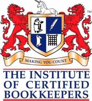 The Aspire Centre - Bookkeeping Services
