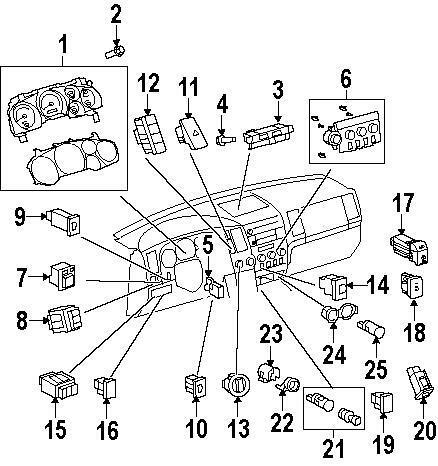 Toyota Heated Seat Switch additionally 2007 Buick Lacrosse Engine moreover 2002 Nissan Frontier Wiring Diagram Electrical System Troubleshooting as well Balatasbendix blogspot in addition How To Change 2011 Chvey Silveraldo Steering Colunm. on 2002 chevy silverado interior parts diagram