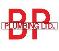 24/7 Plumbing & Drain Cleaning: Call BP Plumbing 519-650-2034