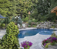 Enjoy Outdoor Living Tour