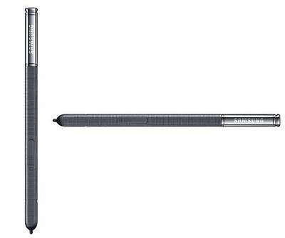 NEW OEM Samsung Galaxy Note 4 N910 & Note Edge N915 Original Stylus S PEN Black