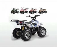 NO HST BLACK FRIDAY.ON ALL IN STOCK, ATV, GAS MOTORCYCLES