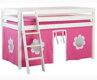 KID'S LOFT BED ON SALE!!! from $583