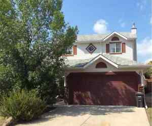 RENT2OWN THIS HOME IN OKOTOKS