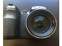 Fujifilm10megapixels