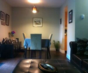 Great Downtown 2 Bedroom for Sept
