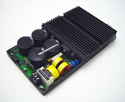 Vicor Flatpac Vi-mu Ac-dc Switcher Power Supply Module Vi-mu0-eq
