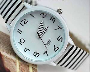 Fancy wrist watch: new never used - $10 Springvale Greater Dandenong Preview
