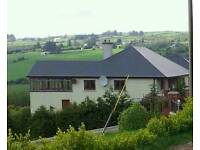 Ireland House for sale