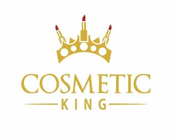 CosmeticBeautyKing