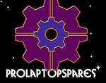 ProLaptopSpares