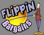 Flippin Bargains