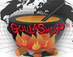 GoulaShop