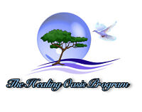 Promote Mental Health with The Healing Oasis Hamilton