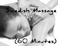 Massage Stages,Who is interested to receive Swedish massage?