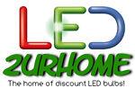led2urhome