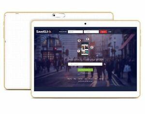 "3G Tablet 9.6"" QuadCore 1.3Ghz Android 5.1 SavelGo - Italia - 3G Tablet 9.6"" QuadCore 1.3Ghz Android 5.1 SavelGo - Italia"