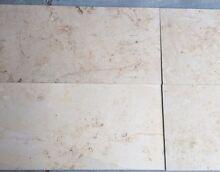 Limestone tiles – Jura Gold honed Surry Hills Inner Sydney Preview