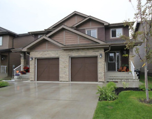 OPEN HOUSE - 21 Peter Street, Spruce Grove
