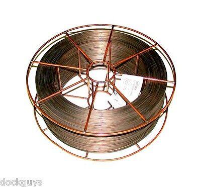 Esab Coreweld 77-hs Welding Wire .045 1.2 Mm 33 Lb Aws Model 243414000