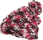 686 Hats for Women