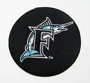 Florida Marlins Patch