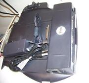 Dell Docking Station PRX