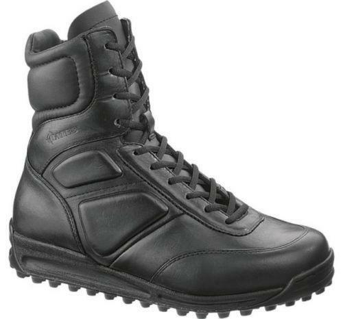 Special Forces Boots Ebay