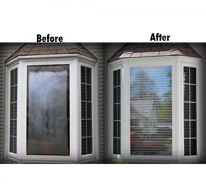 Windows glass and door service and replacement