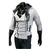 Assassins Creed Sweater
