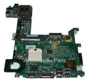 HP TouchSmart Motherboard