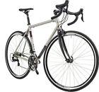 Genesis Bikes