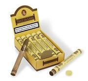 Zigarren Tubos